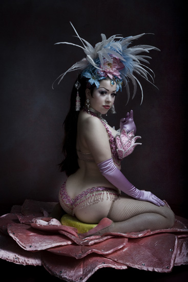 Amber ray boom boom basics burlesque performing arts studio amberray01bbbblog solutioingenieria Choice Image